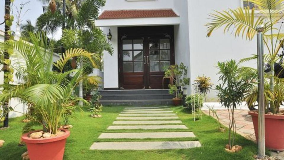 Hotels in Fort Kochi, Hotels Near Fort Kochi Beach, Budget Hotels in Fort Kochi, Bed and Breakfast Hotels in Cochin, Fort Cochin Hotels, Hotels Near Chinese Fishing Nets 5