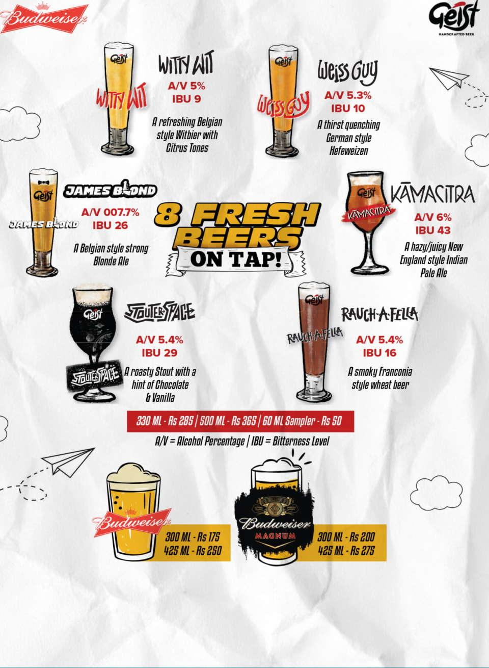 beer tentcard-1