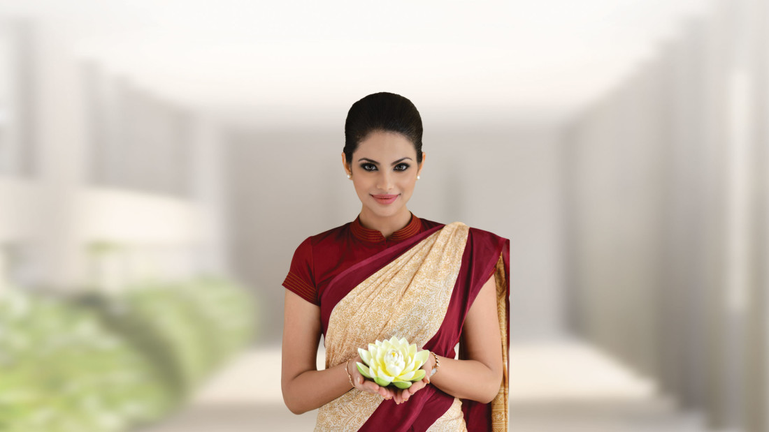 Welcome-Image, Sarovar Hotels - India s Leading Hotel Chain,  Top hotels in India