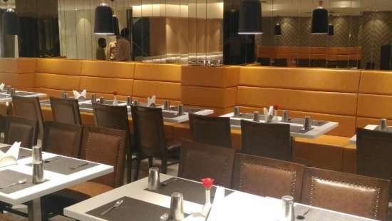 Southern Masala, Hotel Southern, Karol Bagh, Hotels in New Delhi
