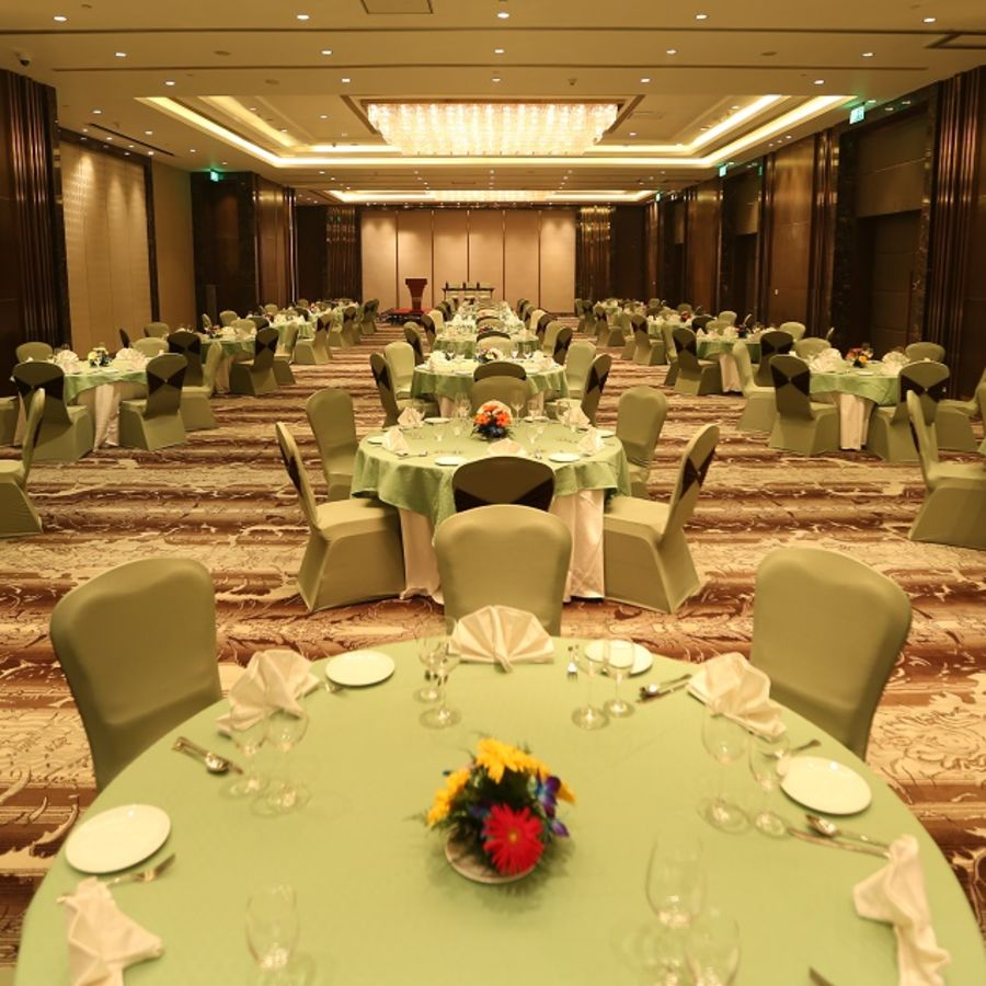 alt-text Banquet Hall straight - Final - Copy
