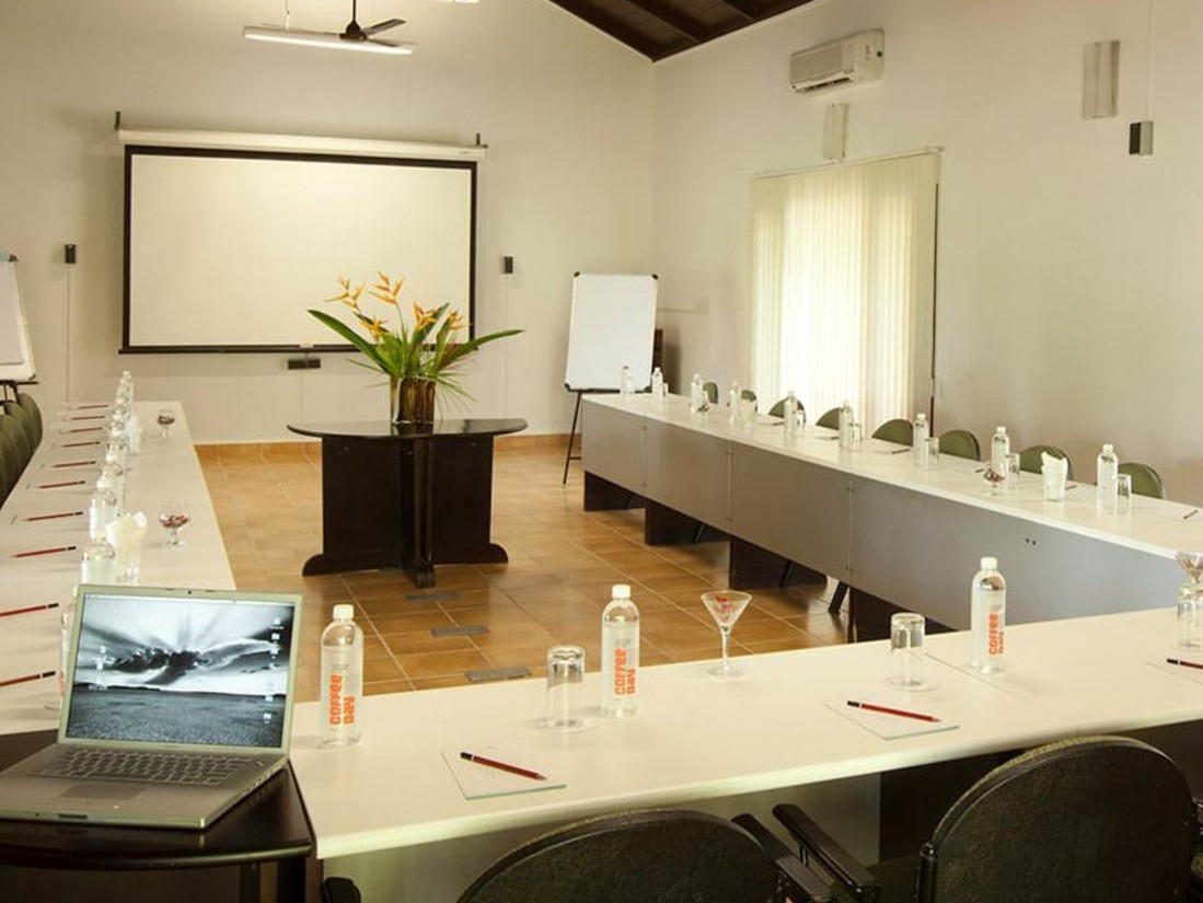 Conference Halls at The Serai Bandipur, Wildlife Resorts at Bandpur, Resorts In Bandipur