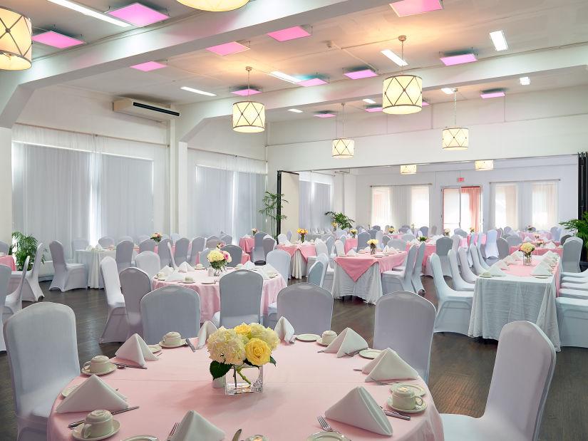 Events in Kingston, Spanish Court Hotel, Kingston 4