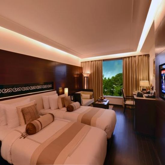 Rooms Renest Hotels and Resorts 13
