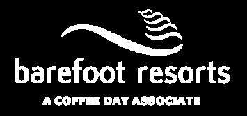 Barefoot Resorts-01