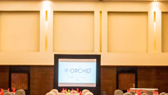 Social Events In Pune Hotels, Banquet Hall At The Orchid, Ecotel Hotel In Pune 9