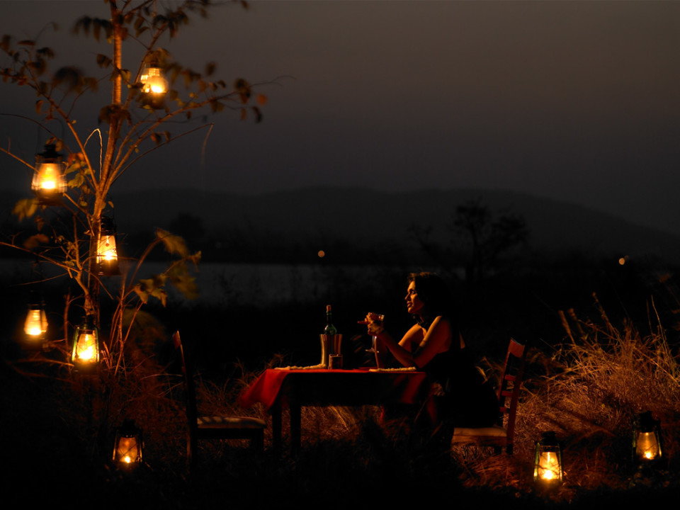 Event Venues in Kabini, The Serai Kabini, Luxury Resorts in Kabini