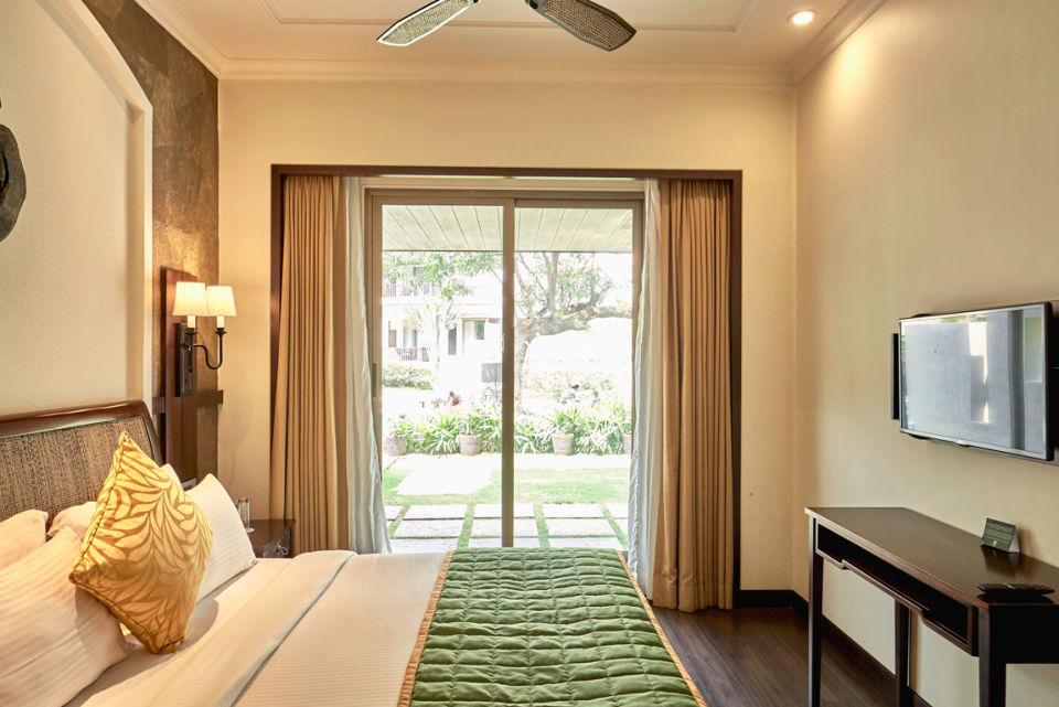 Banyan Bedroom 1