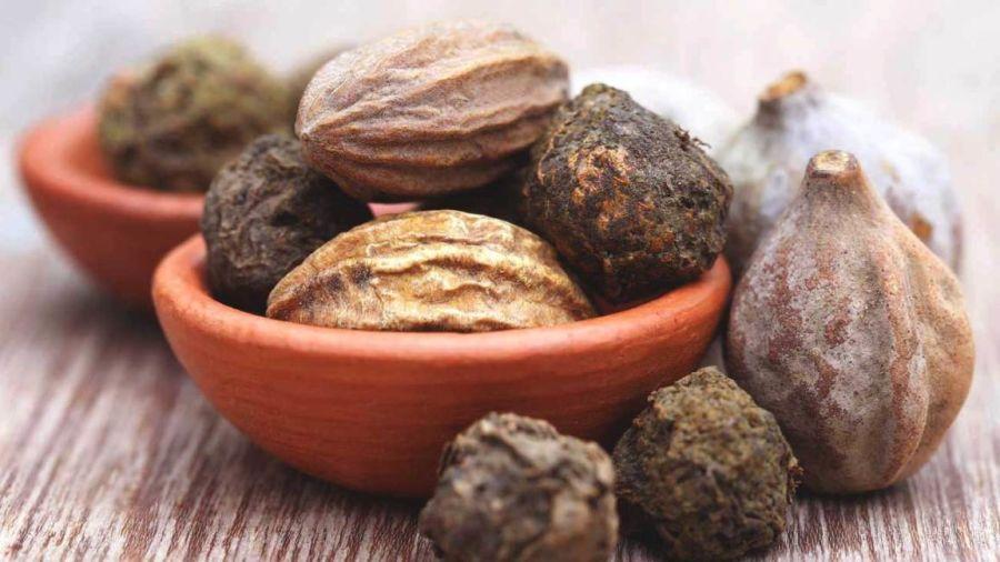 triphala-ayurvedic-fruits-1296x728