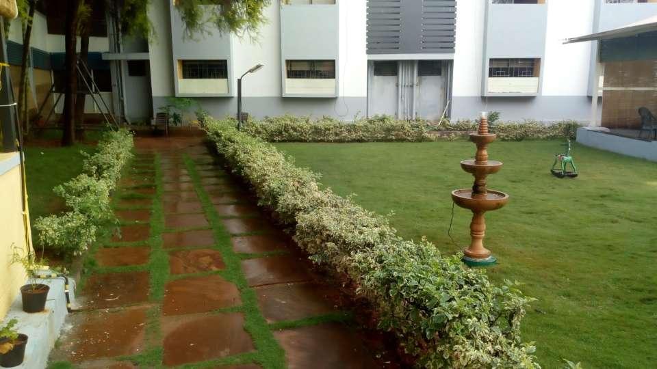 Electronic City Hotel Online Suites Bangalore 5