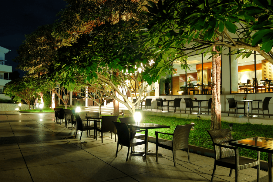 alt-text Renest Hotels & Resorts 14