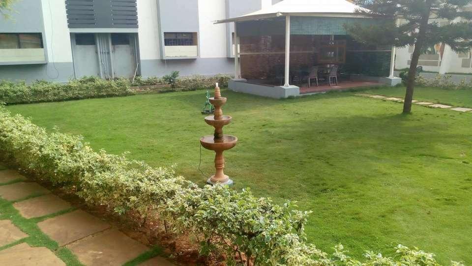 Electronic City Hotel Online Suites Bangalore