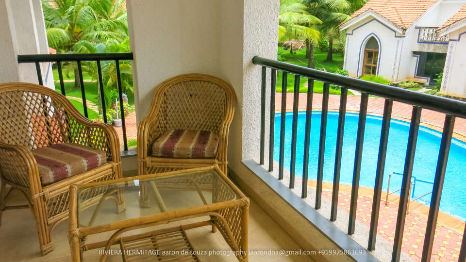 Casa Legend Hotel, Goa Goa 1bhk apartment rooms casa legend hotel bardez goa 10