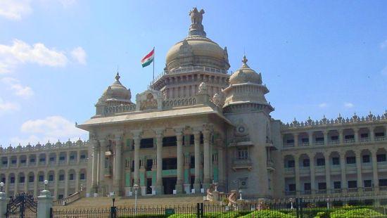 Hotel Swagath, Bangalore Bangalore Vidhana Soudha Bangalore