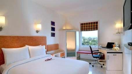 Rooms Kalyan Hometel Vandalur Chennai