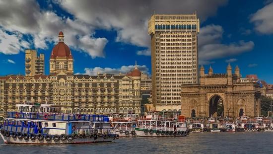 mumbai-1370023 960 720