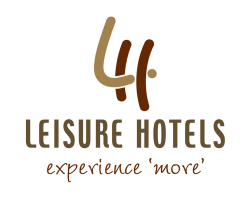 Leisure Hotels  Leisure Hotels Uttarakhand