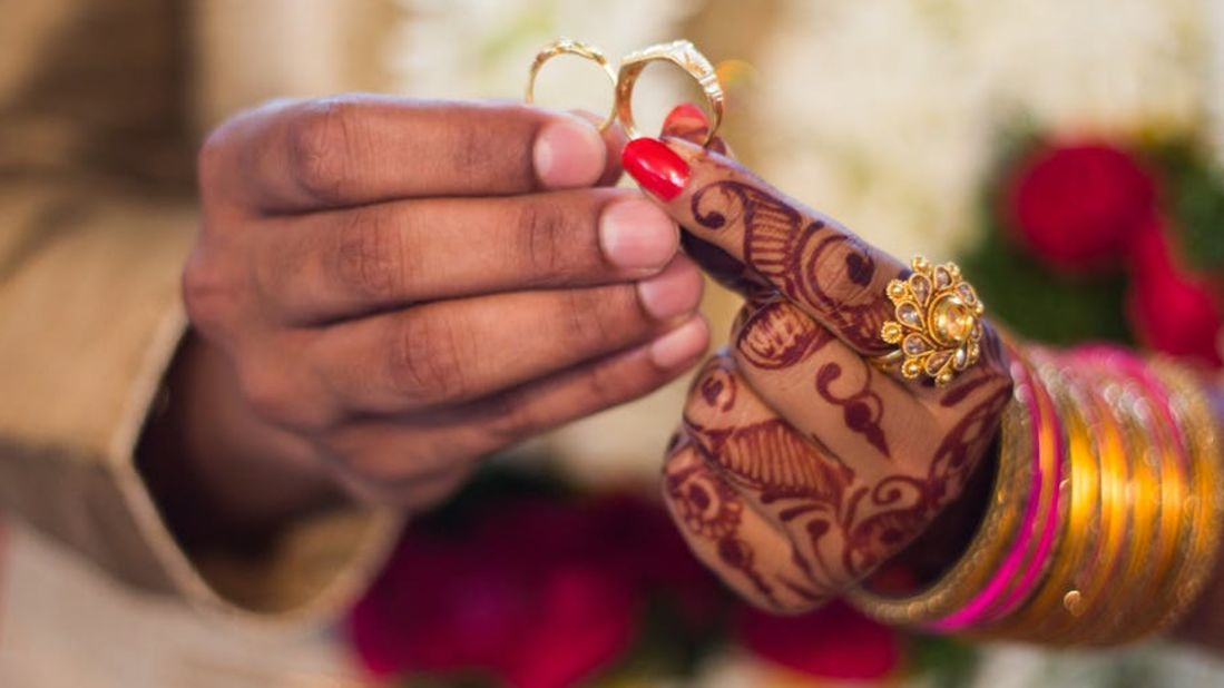 Weddings, The Piccadily, Social Events in Lucknow 5
