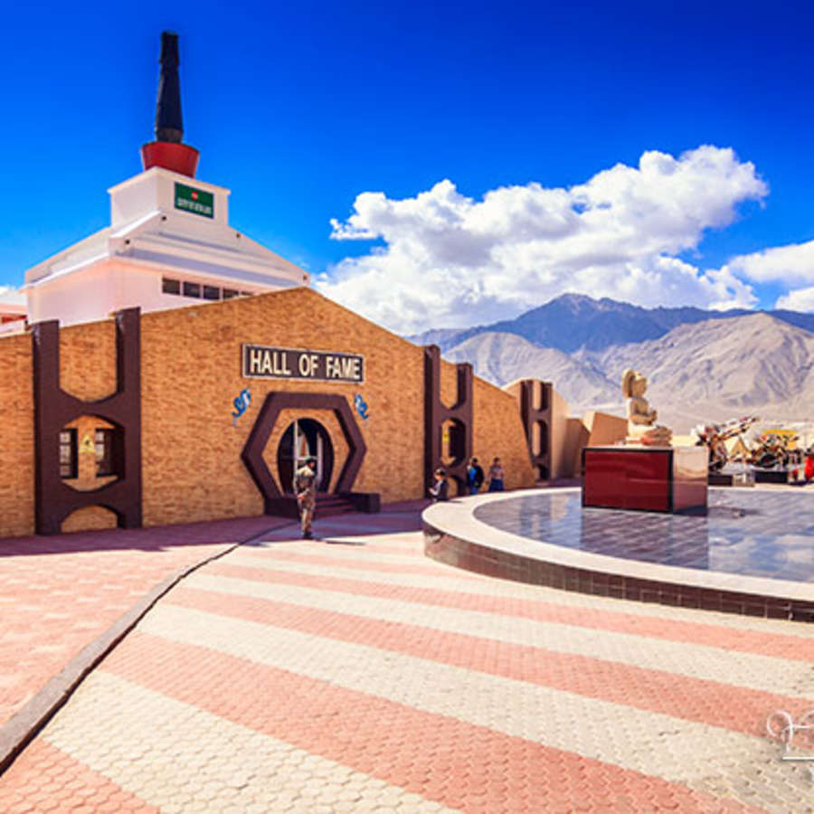 hall-of-fame-leh - Evoke Hotels