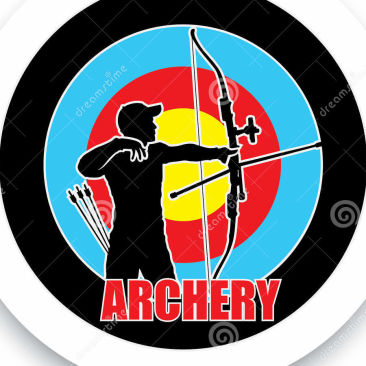 Stay Simple Vista, Coorg Coorg archery-badge-26404117