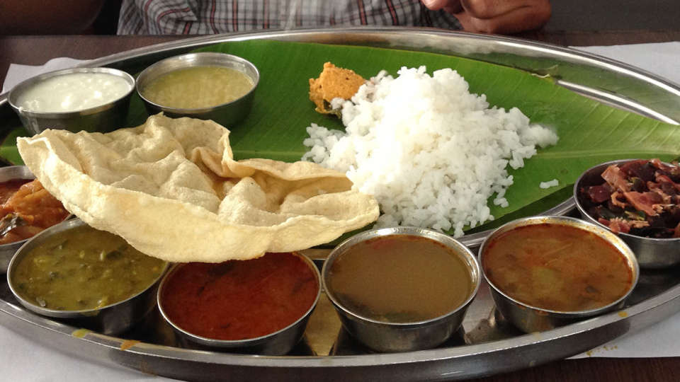 Marathahalli Restaurants - Shao Restaurant at Park Plaza, Bengaluru - A Carlson Brand Managed by Sarovar Hotels   Top Restaurant in Bangalore