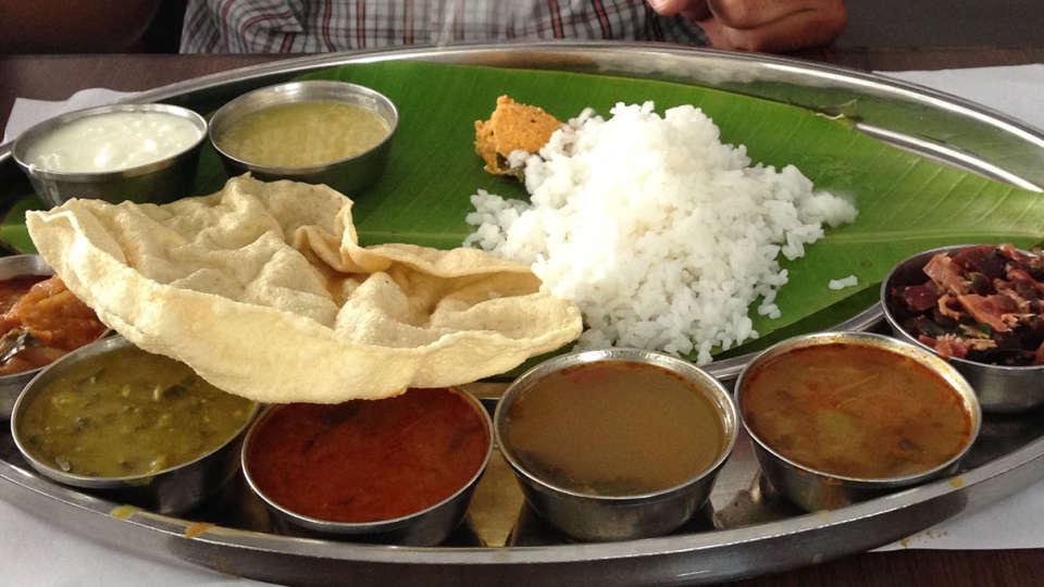 Marathahalli Restaurants - Shao Restaurant at Radisson Blu, Bengaluru   Top Restaurant in Bangalore