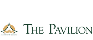 The Pavilion Hotel, Nainital Nainital Logo The Pavilion Hotel Nainital