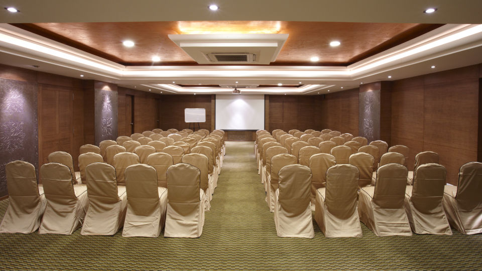 The President Hotel, Jayanagar, Bangalore Bangalore Opal Hall The President Hotel Jayanagar Bangalore 6
