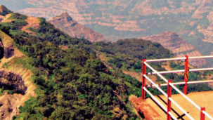 Karla Hills Zara s Resort Khandala Places To Visit In Khandala