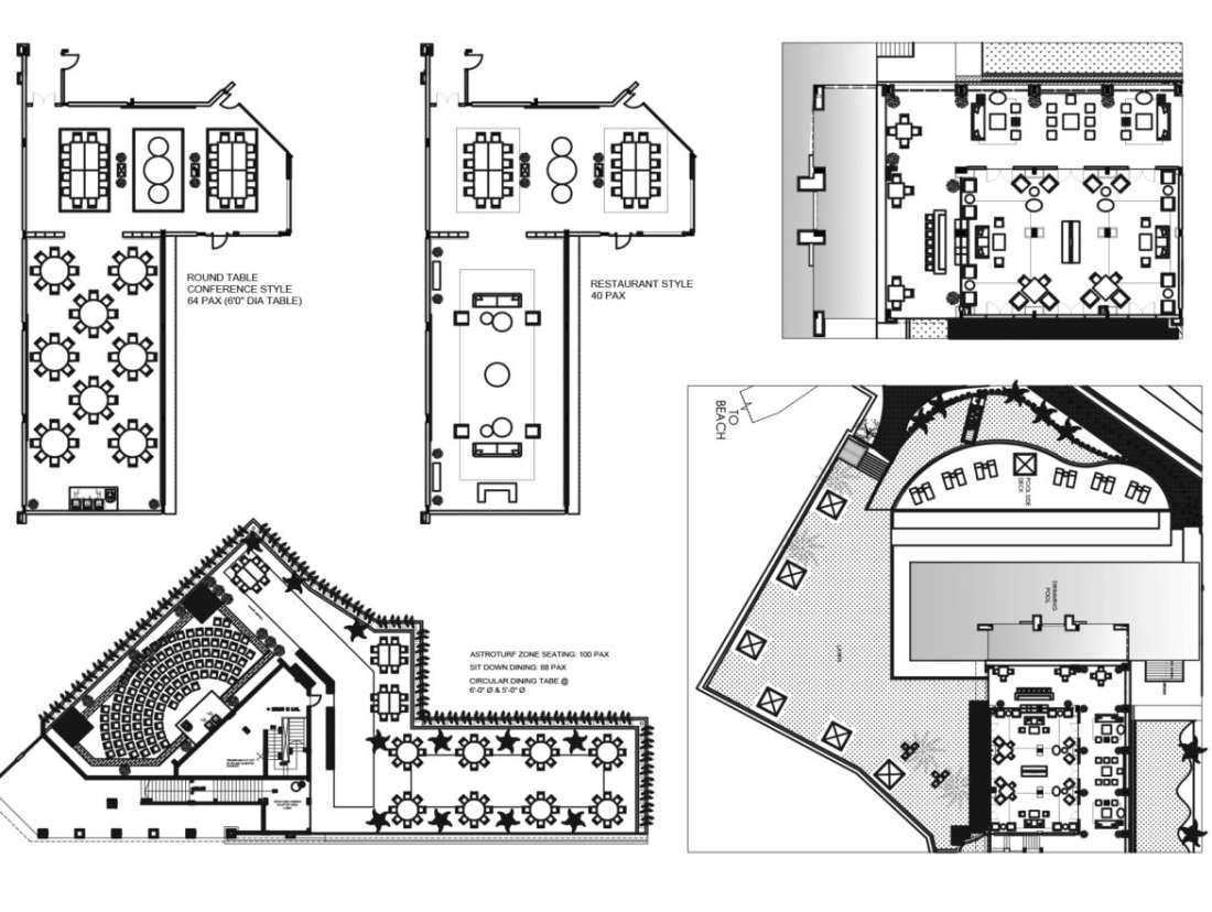 plan-1-1200x882 1