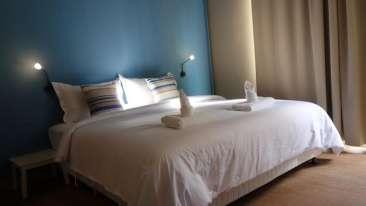 The Beacha Club Hotel, Krabi, Phi Phi Islands Krabi Superior Double Room The Beacha Club Hotel Krabi Phi Phi Islands