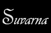 Suvarna Hotels  suvarna