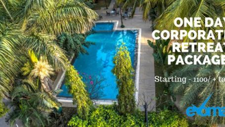 evoma-corporate-retreat-package-offer