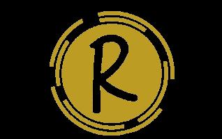 Rivido Hotels & Resorts  output-onlinepngtools