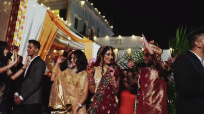 Guru Randhava Neemrana Hotels Heritage Hotels in India 6