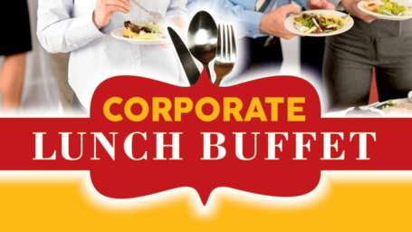 VITS Hotel, Mumbai Mumbai VITS Corporate Buffet A5