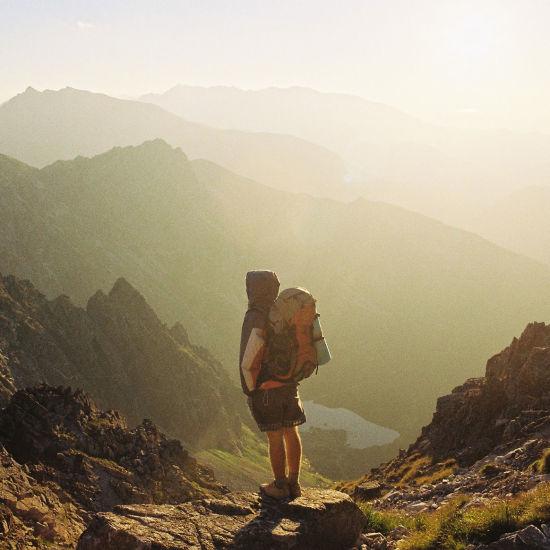 Trekking-in-Shillong