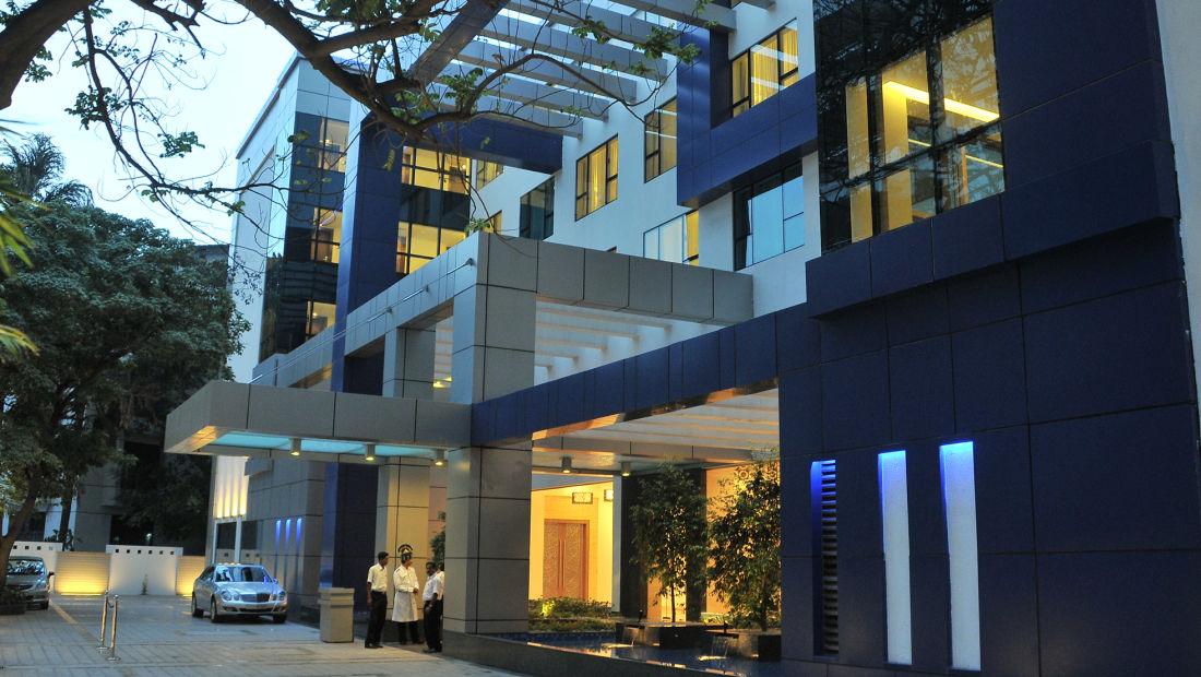 Hotel Adarsh Hamilton - Richmond Town, Bangalore Bangalore Hotel Adarsh Hamilton in Richmond Town Bangalore Luxury Hotel HOTEL.