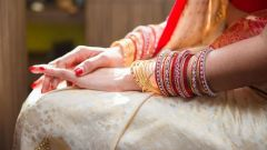 Destination weddings in Kodaikanal, The Carlton - 5 Star Hotel, best hotels in kodaikanal 23