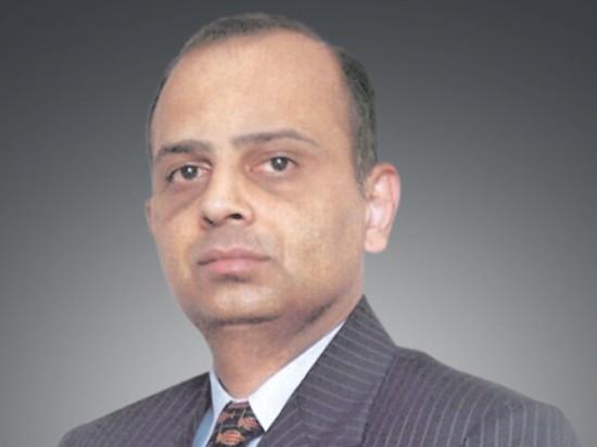 Sanjeev Shekhar- Sarovar management profile