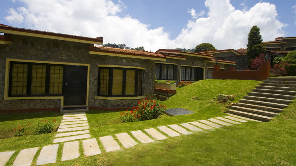 Green Pasture Resort in Kodaikanal by Hill Country Hotels and Resorts 14