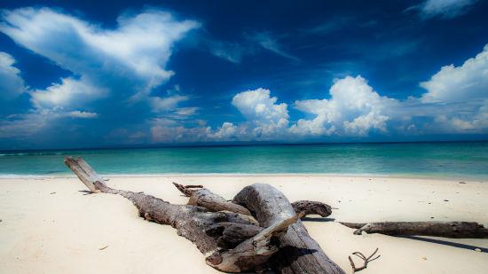 Barefoot at Havelock Luxury resort in Andamans2.jpeg