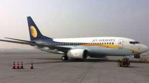 Srinagar Airport near Orchard Retreat and Spa Srinagar