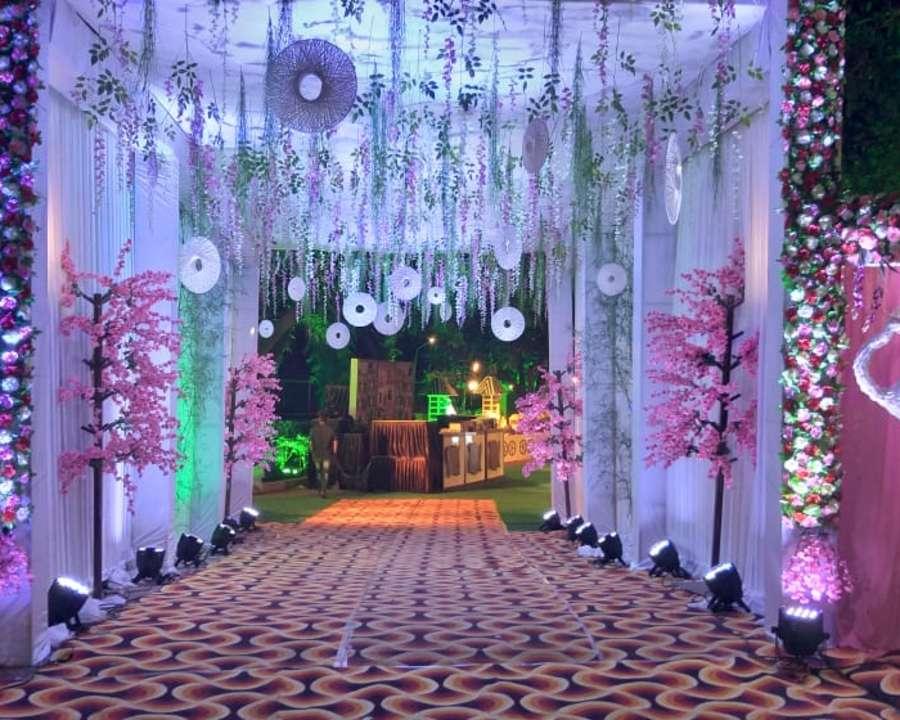 alt-text Weddings in Khandala Zara s Resort Khandala 39