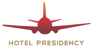 Hotel Presidency - Bangalore Airport Hotel Bangalore logo-open-files3