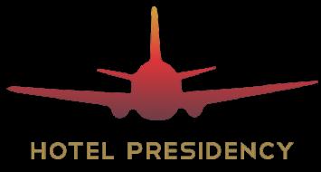Hotel Presidency - Bangalore Airport Hotel Bangalore logo-open-files3
