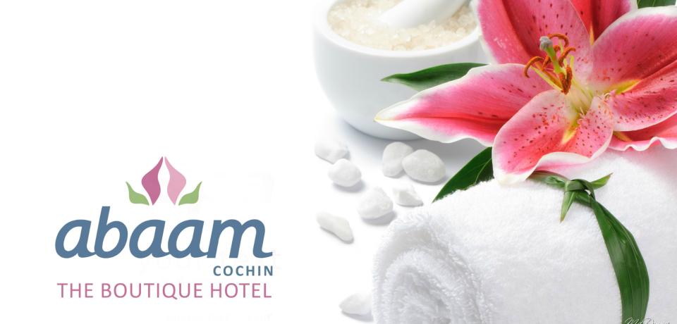 Hotel Abaam, Kochi Cochin Spa Hotel Abaam Kochi, hotels in kochi, cochin hotels, Kochi Hotels
