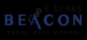 K Stars Beacon, Mumbai Mumbai K Stars Beacon Hotel - Vashi  1 -1-removebg-preview