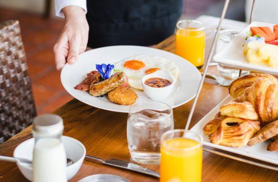 beverage-breakfast-brunch-1385748