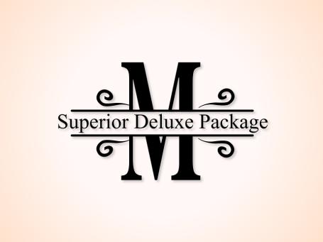 Hotel Manali Continental, Manali Manali Hotel Manali Continental Manali Superior Deluxe Package
